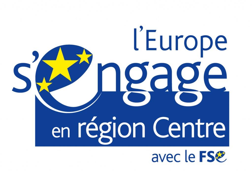 Centre FSE