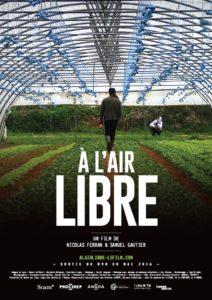 A_l_air_libre