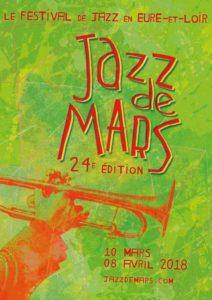 jazz-de-mars