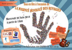 Invitation Journée Mondiale des Réfugiés 2018 (00000002)